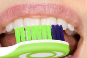 what makes dental plaque dangerous