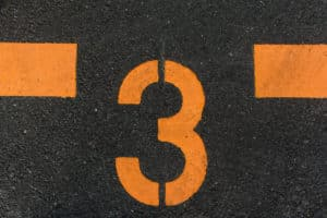 3asphalt