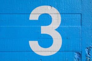 3bluewall
