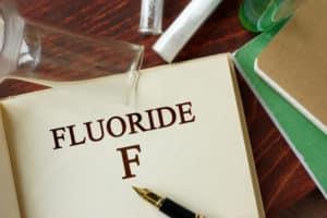 fluoridepage